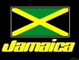 Jamaican Party Ideas | International Themed Parties