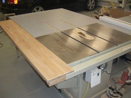 17 Best Ideas About Sliding Table Saw On Pinterest Diy