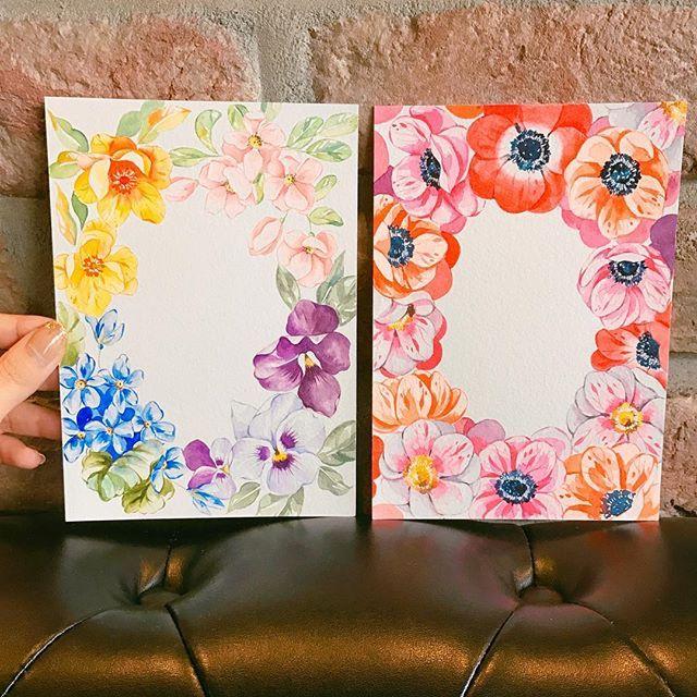 카페 포토존   사진찍드가 소파 뒤로 그림 떨구고 소파 땡겨서 빼내고...진상이 따로없네요 _watercolor  by.Seyoung#Drawing#painting#art#artist#illust#illustrator#illustration#design#watercolor#colorpencil#artwork#artprint#artwork#artprint#illustagram#instamood#flower #일러스트#수채화#그림#감성수채화#세송이일러스트#에코라인#ecoline#anemome#아네모네#instaart
