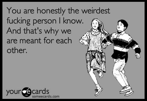 haha <3 thisLife, Laugh, Best Friends, Quotes, Funny, True, Ecards, E Cards, Weirdest Personalized