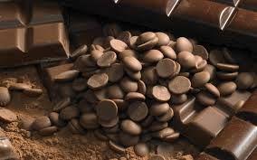 chocolade bruin - Google zoeken