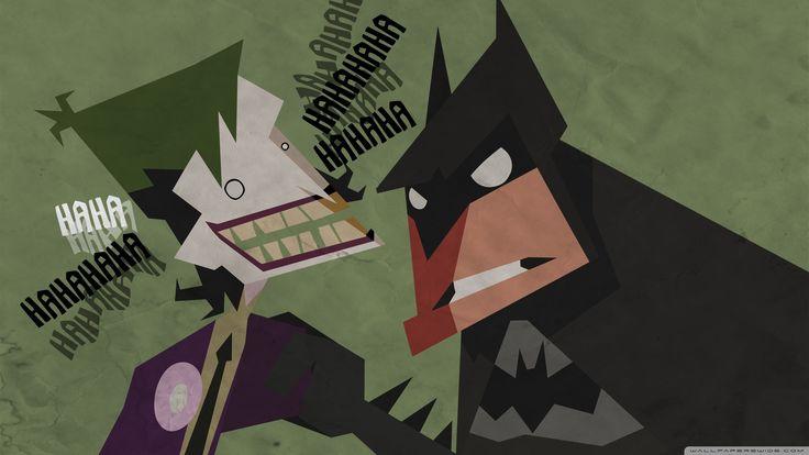 hd wallpaper batman