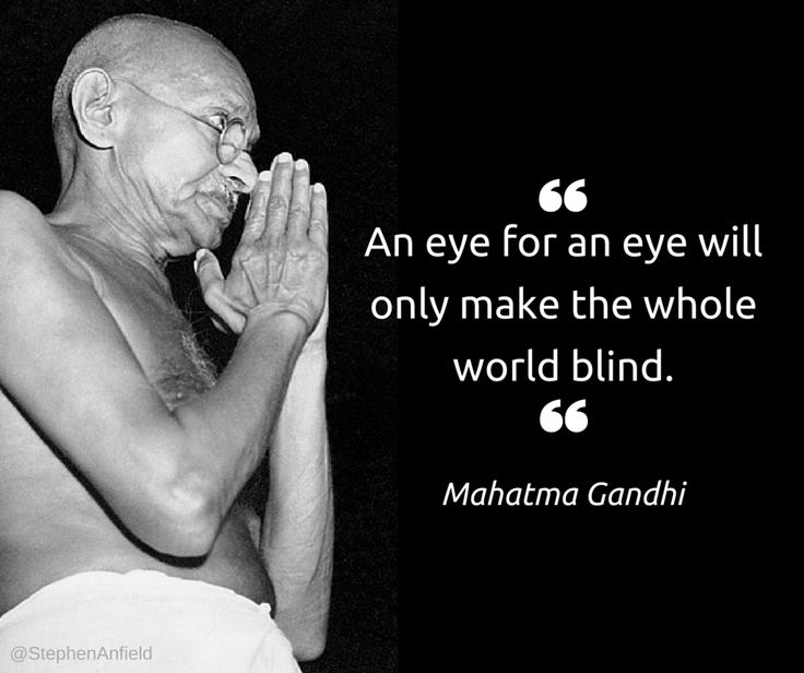 Mahatma Ghandi Uate: 17 Best Images About Quotes On Pinterest