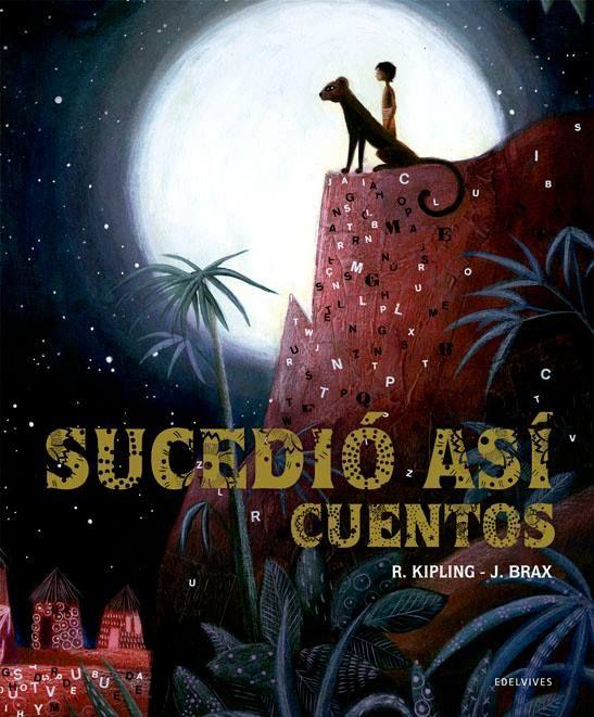 Librería Palabras de Caramelo | Librería. Educación Social. Espacio Cultural.