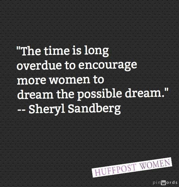 #empower #women