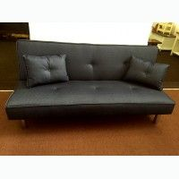 #Invest in a #HighQuality, #stylish #sleeper #couch at #Margate #Furnisher http://bit.ly/1XhsFAP