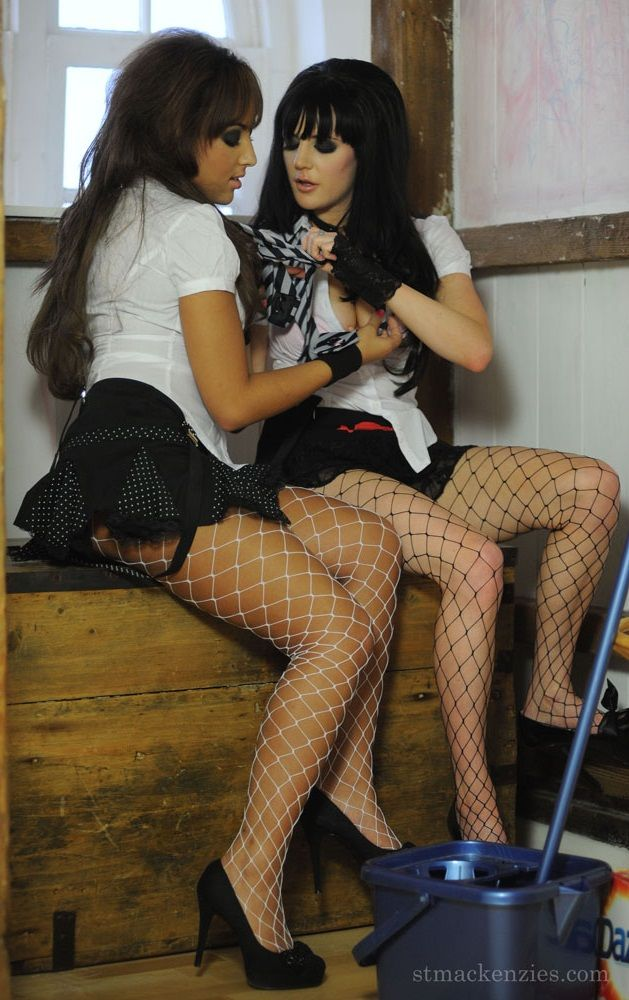 Classmates Naughty Asian Teen 103