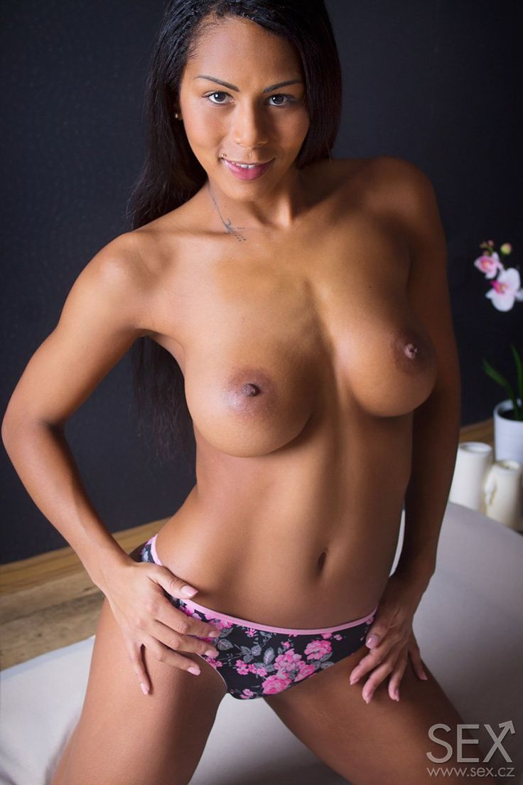 sex přerov erotické masáže