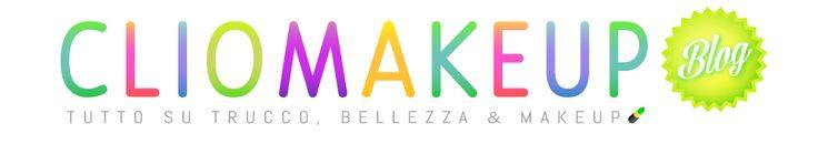 V.I.P Very Important Products: Gli Olii Struccanti | | ClioMakeUp Blog / Tutto su Trucco, Bellezza e Makeup ;)
