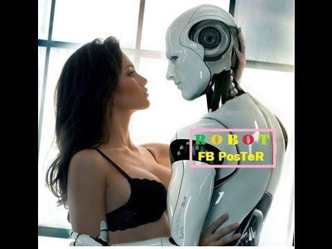 Cara Posting Otomatis ke Ribuan Grup facebook dg Robot FB Poster