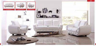 Living Room Furniture Classic Living Sets 20% OFF. 838 for sale at http://www.kamkorfurniture.ca