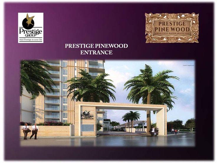 prestige pine wood 8553159202