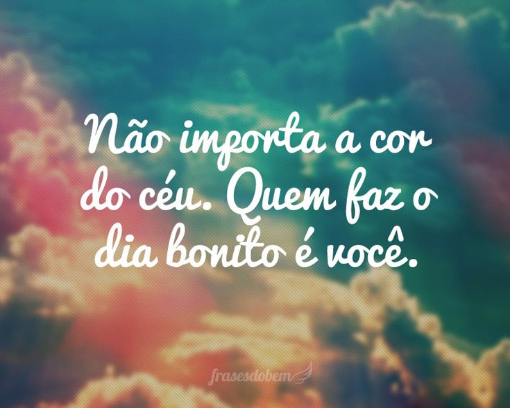 127 Best Images About Bom Dia! On Pinterest