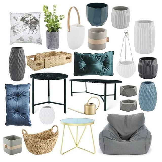 Heaps more new products in the home decor, outdoor living and furniture sections online. Heaps more, check it out for yourself! Thanks to @thediydecorator for the tag and for creating this collage. #kmart #kmartaus #kmartaustralia #kmartnz #kmartbargains #kmartbargain #kmarthome #kmarthomewares #kmartstyling #kmartnewfinds #kmartlovers #kmartstyle #newtokmart #newfind #home #newinstore #nowinstock #homedecor #decor #decorating #interiordesign #interiorstyle