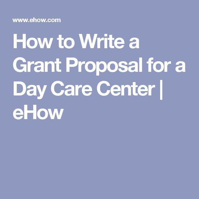 Best 25+ Grant proposal ideas on Pinterest How to write proposal - how to develop a research proposal