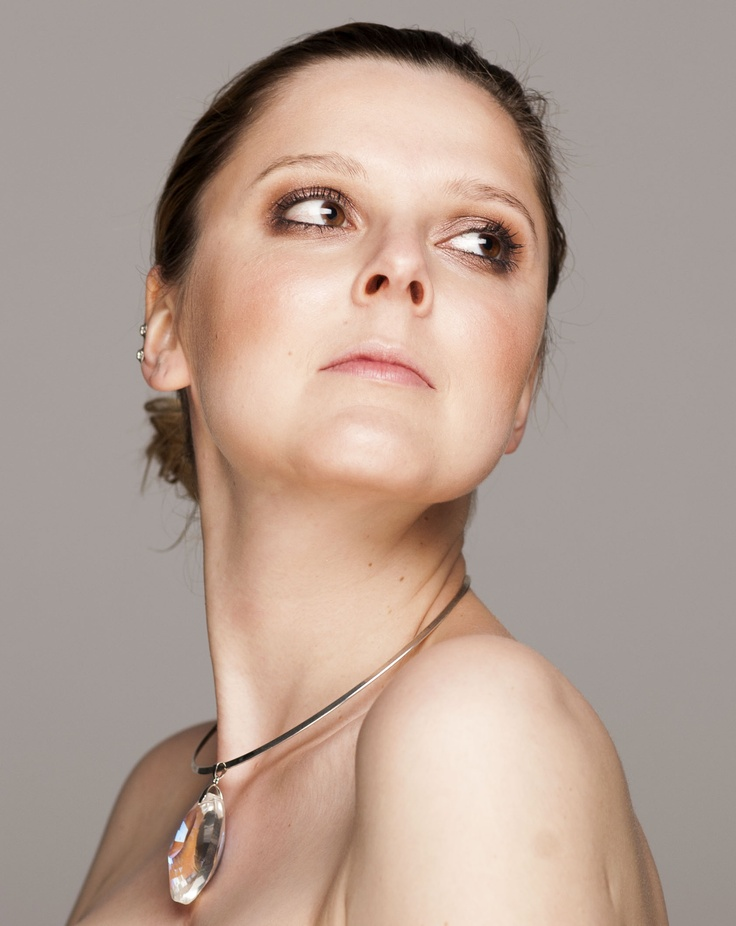 Photography: Magdalena Garstka photography, make up: Magda Madaj photography & make-up