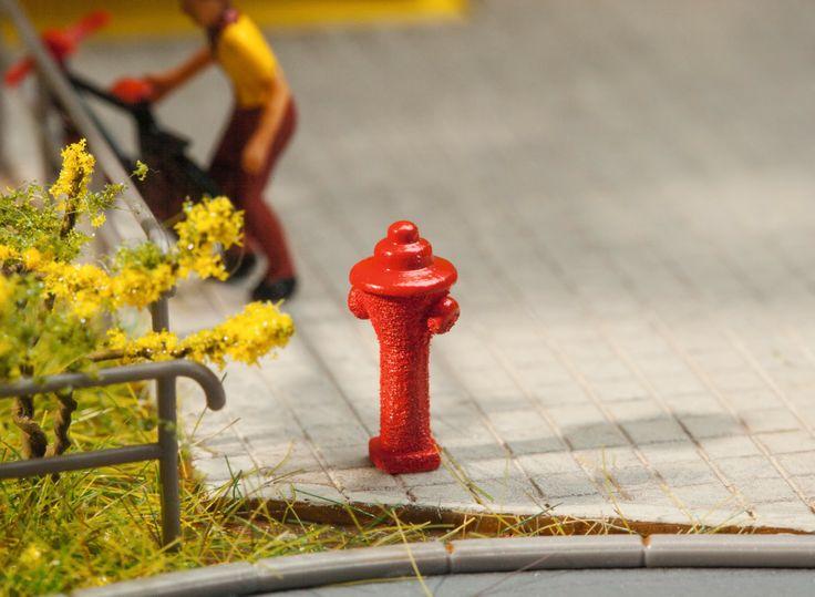 10 Hydranten (Art. 180912) Info: www.faller.de/cms_dl/deDE/atid.9586