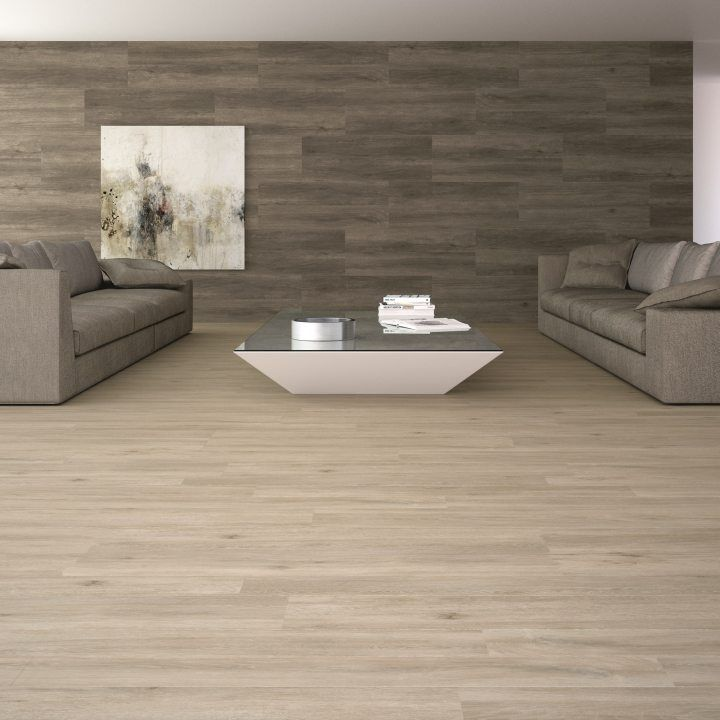 Maryland porcelain wood effect tiles are the latest in extra long ...