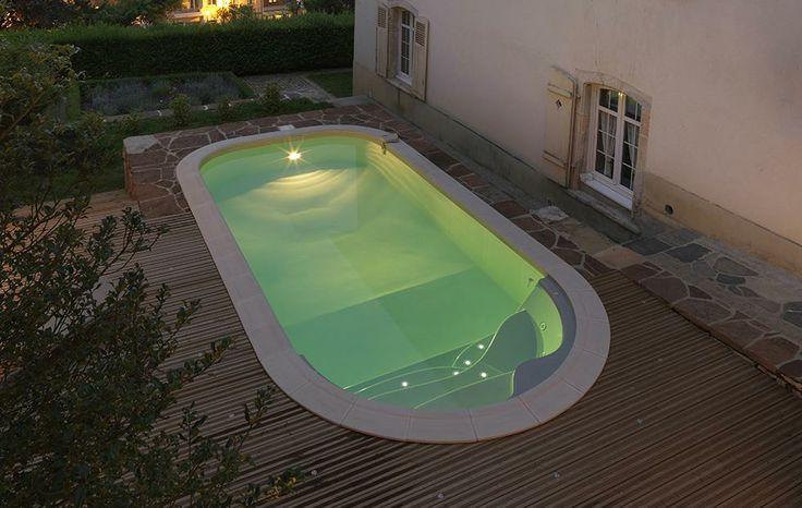 17 best images about fotos de piscinas waterair on for Piscine waterair