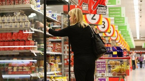 If history has shown us anything, it's that no one really wins war - it's a more a matter of losing to a lesser extent. What will happen when the supermarket war finally draws to a close?