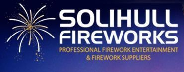 If you set-up a new business that is about fireworks for sale online. For beginners you will not need to move store to store in find of them. You can purchase from online shops for comfort of your home. You will also be capable to compare costs and discount packages and get something that works well for you. For more info @ http://solihullfireworks.co.uk/online_shop.html