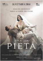 Un film di Kim Ki-Duk corea del sud 2012 *** e mezzo (drammatico)