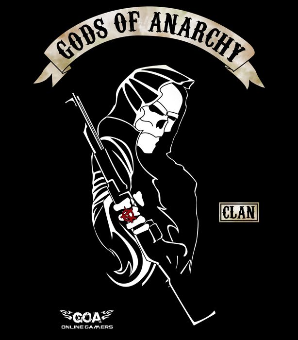 latest sons of anarchy fancy | sons of anarchy aller à la page 1 2 3 4 5 6 7 gods of anarchy online ...