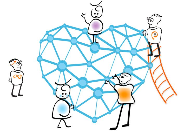 46+ Bond community health center jobs ideas