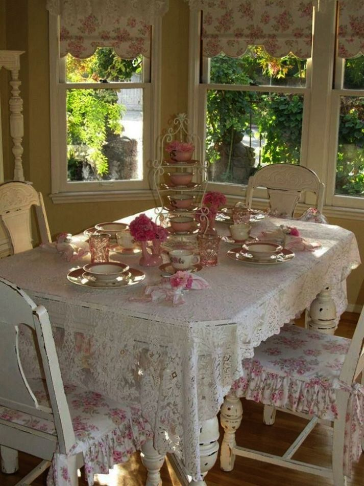 Cottage Style Furniture For Sale Google Shabby Chic Dining Room