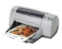 HP Deskjet 948c Driver Software Download for Windows 10, 8, 8.1, 7, Vista, XP and Mac OS  HP Deskjet 948c has a stunning print capability, this printer is able to print with sharp and clear results either when printing a document or image.In addition, HP Deskjet 948c replacement ink cartridge / ...