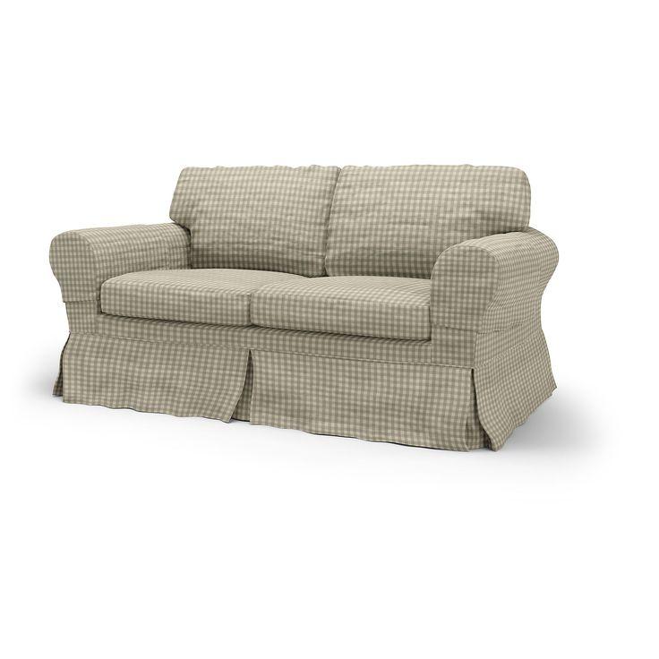 M s de 1000 ideas sobre ektorp sofa bed en pinterest - Protector esquinas ikea ...