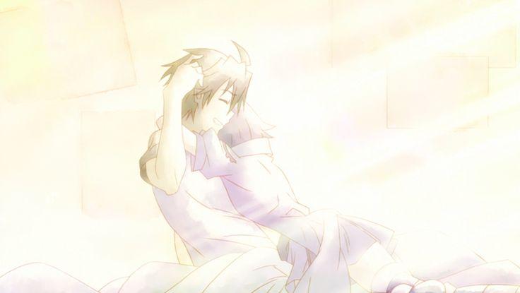 Yumekui Merry - Dream Encounter