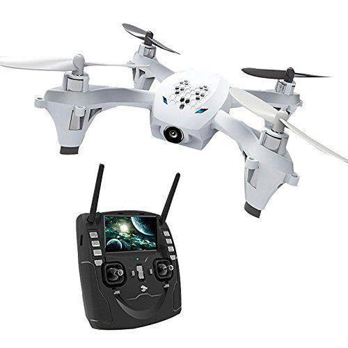 Mini Drone FPV Predator