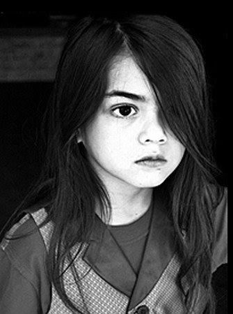 Imagem de blanket jackson and michael jackson