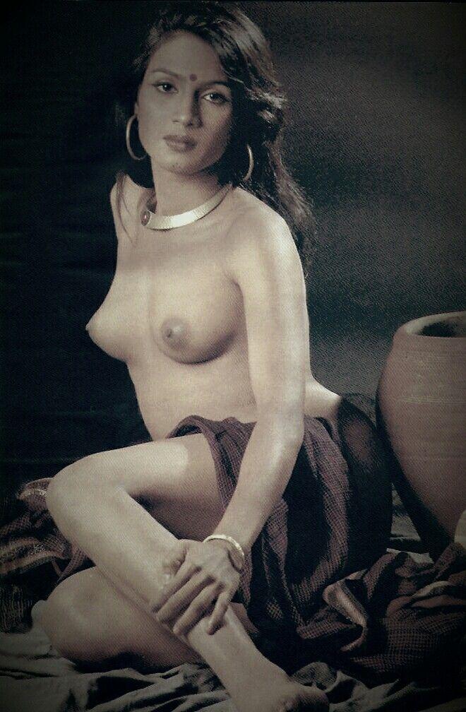 Will know, 1930 s movie stars nude pity