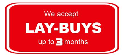 Sesli helps you pay for purchases. Enquire: 011 674 3069 or email: factoryshop@sesli.co.za