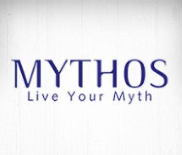 Mythos | Contemporary Greek Restaurant