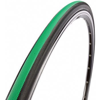 Vittoria Open Pave Evo CG - perfect tyre for winter & Pave!  http://ow.ly/8X02N