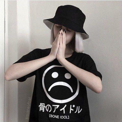 #grunge #alternative #indie #tumblr #japan