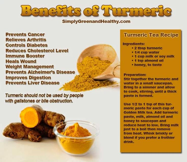 99 best remedies images on pinterest remedies natural home health benefits of turmeric explained forumfinder Images