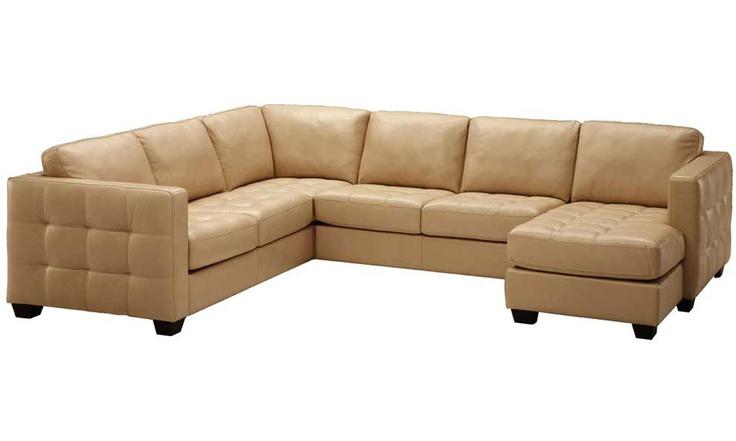 Family Room Sofa Option- Front Room Furnishings
