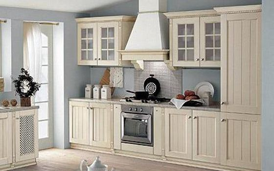 529 Best Kitchen Ideas Images On Pinterest