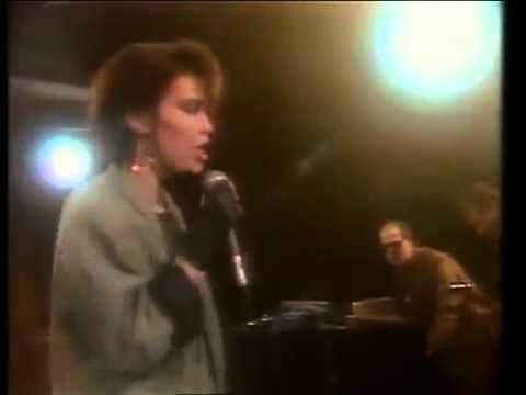 1984,#Battlefield,#Benatar,#Classics #Sound,#Klassiker,#live,#Love,#Love Is A #Battlefield (Musical Recording),#New Wave (Musical Genre),#Pat,#Pat #Benatar (Musical Artist),#Rock,#Rock #Classics,#The legendary #music #of #the 80's,музыка 80,п...,пэт бенатар #Pat #Benatar   #Love is a #battlefield [Live 1984] - http://sound.saar.city/?p=38288