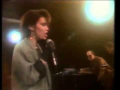 1984,#Battlefield,#Benatar,#Classics #Sound,#Klassiker,#live,#Love,#Love Is A #Battlefield (Musical Recording),#New Wave (Musical Genre),#Pat,#Pat #Benatar (Musical Artist),#Rock,#Rock #Classics,#The legendary #music #of #the 80's,музыка 80,п...,пэт бенатар #Pat #Benatar   #Love is a #battlefield [Live 1984] - http://sound.saar.city/?p=38288