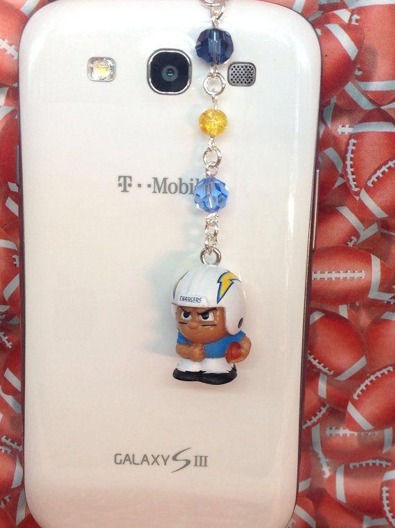 Iphone  Plug To Iphone