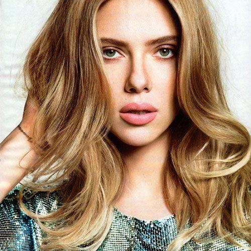 Красивые причёски и модные стрижки - онлайн журнал о