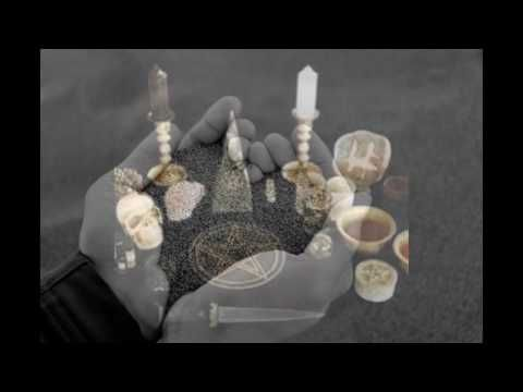 MARRIAGE SPELLS 0027717140486 IN ,Nevada,New Hampshire,New Jersey