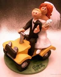 4 wheeler wedding cake toppers 17 best ideas about 4 wheeler cake on 10428