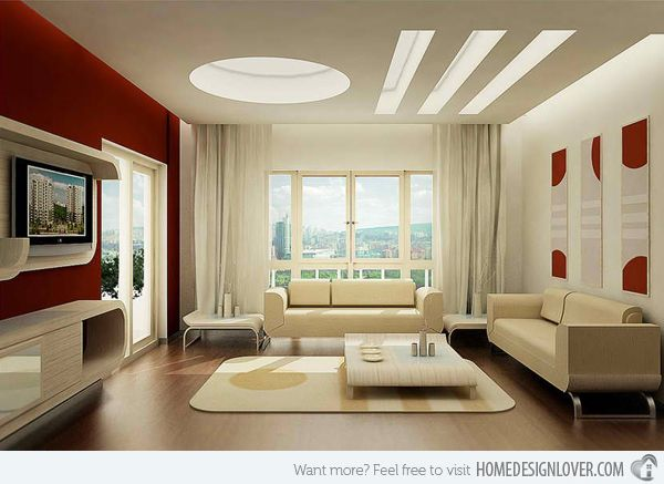 25+ Best Ideas About Maroon Living Rooms On Pinterest | Maroon