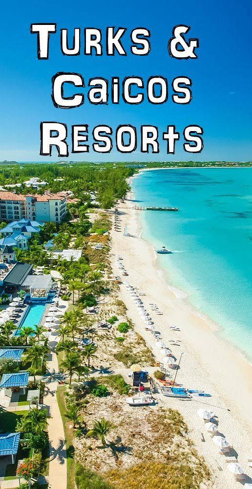 Beaches Turks Caicos All Inclusive Resort Some Of The Best